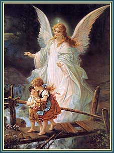 angel-with-boy-and-girl.jpg